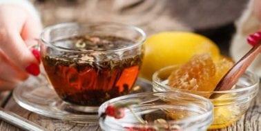 Die 6 besten Kräuter zur Stärkung des Immunsystems bei Erkältungen und Grippe
