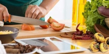 Probieren Sie in der kommenden Herbst-Saison fünf Maca-Rezepte aus