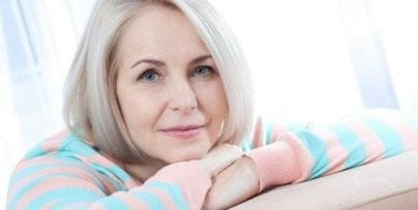 Abnahme der sexuellen Funktion nach der Menopause von Forschern bestätigt