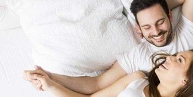 Sexuelle Gesundheit des Mannes: 10 Tipps