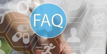 Macabido: Die häufigsten Fragen und Antworten