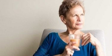Verbesserung der Libido und sexuellen Gesundheit in den Wechseljahren