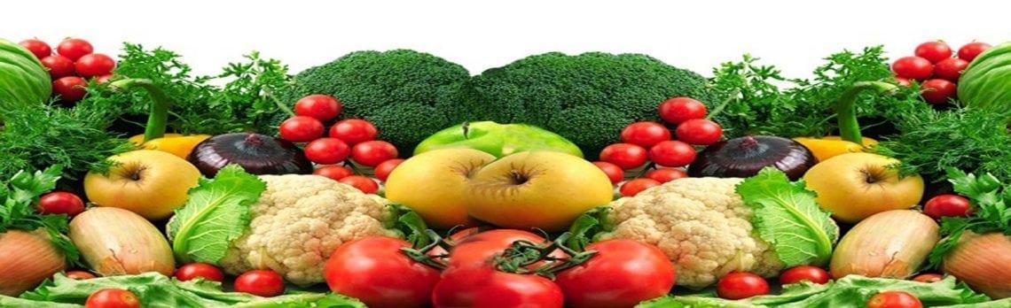 Hormonelles Ungleichgewicht und Ihre Ernährung
