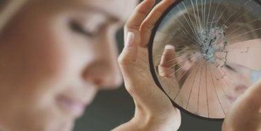 Die Verbindung zwischen schwacher Libido und Selbstwertgefühl