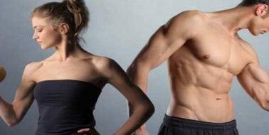 Gewichtsverlust verbessert Ihr Sexleben nicht immer 2