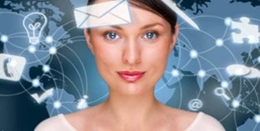 Hormonelles Ungleichgewicht & der moderne Lebensstil 2