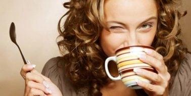 Kaffee fördert hormonelles Ungleichgewicht und eine schwache Libido 2