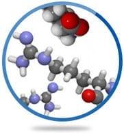 L-Arginin HCl