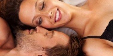 Schwache Libido bei Frauen: Verbreitete Ursachen und Behandlungsmöglichkeiten