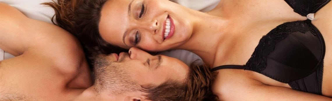 Low Libido in Women: Common Causes and Treatments