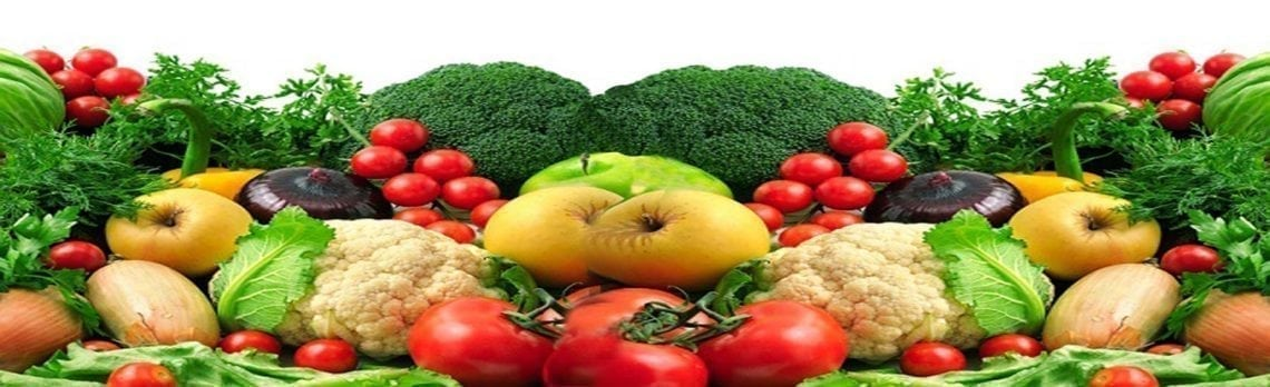 Hormone Imbalance and Your Diet