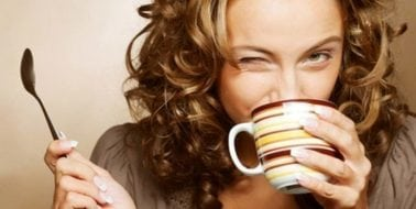 Coffee Contributes to Hormone Imbalance and Low Libido