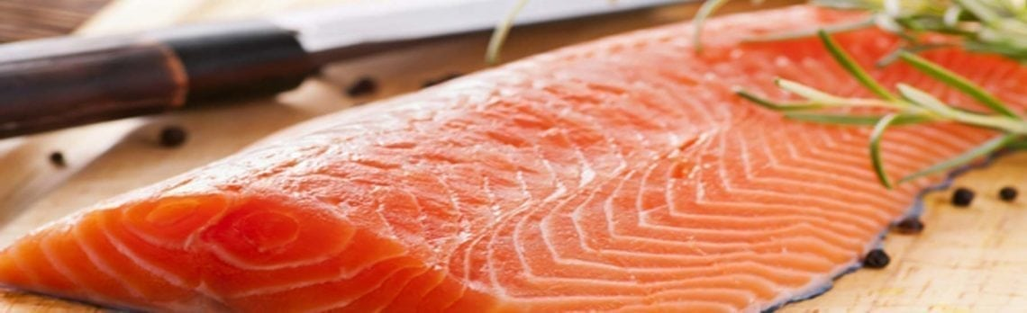 Five Dangerous Foods America Won't Ban