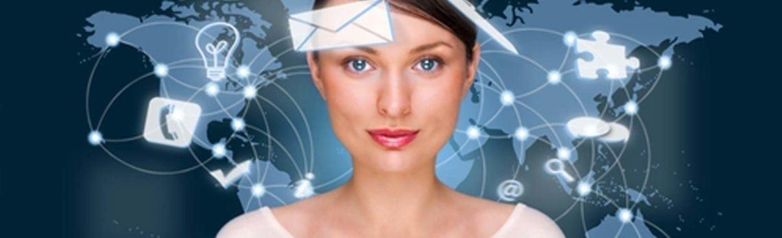 Hormone Imbalance & the Modern Lifestyle