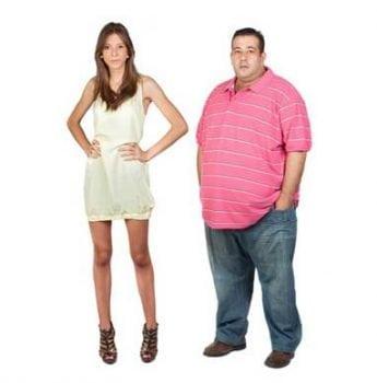 Weight Loss, Libido