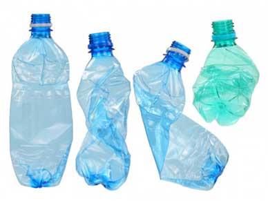 Water Bottle, Migraines