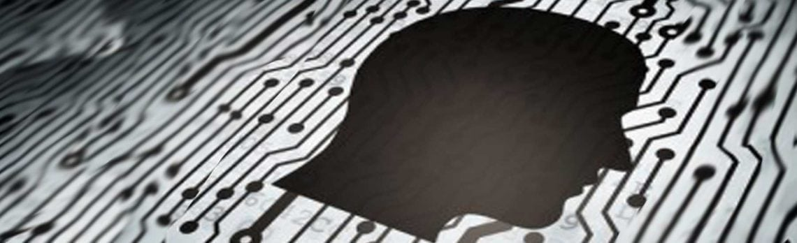 Can Brain Training Make You Smarter?