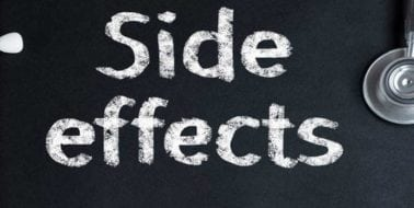 Side Effects, Oxytocin