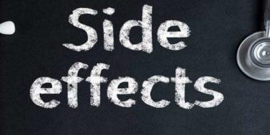 "New Study Verifies ""Love Hormone"" Oxytocin Side Effects"