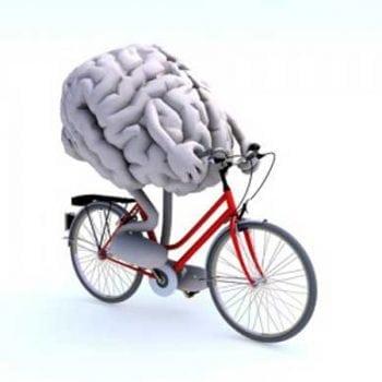 Senior Moments, Mind-Sharpening Activities