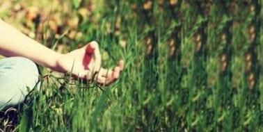 Natürliche Wege, um Stress zu besiegen: Teil 1