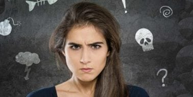 What to Do About Hormones and Mood Swings