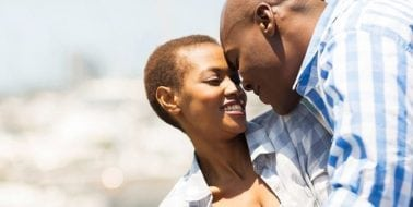 The Benefits of Emotional Intimacy in Relationships