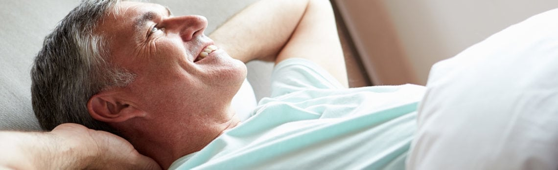 Tribulus Terrestris for Healthy Male Libido