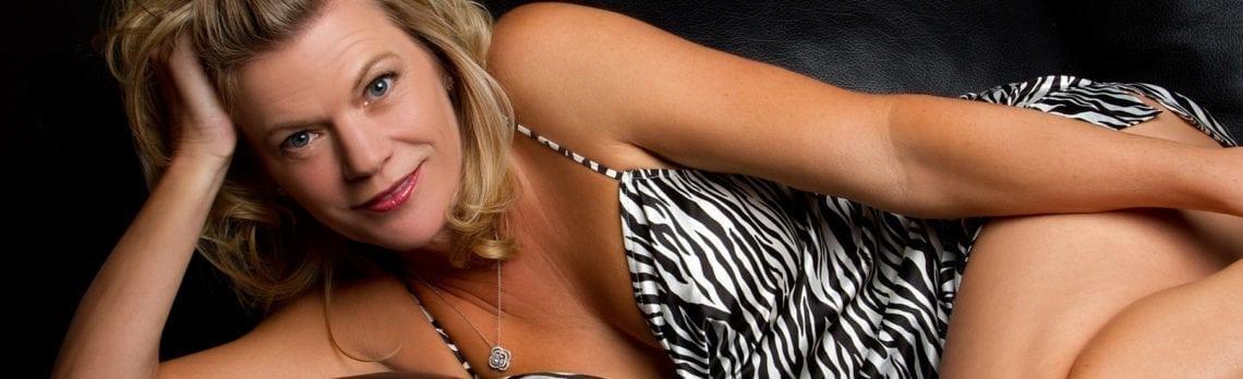"Female Libido: Why There's No ""Magic Pill"""