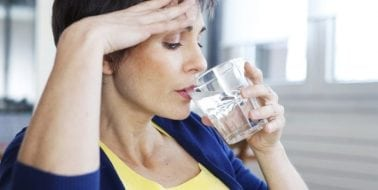 When It Might Be Menopause: Common Menopause Symptoms