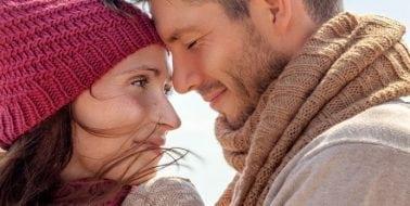 Die Biologie der Liebe und Romantik