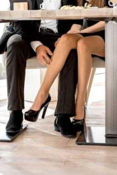 Female Libido Myths