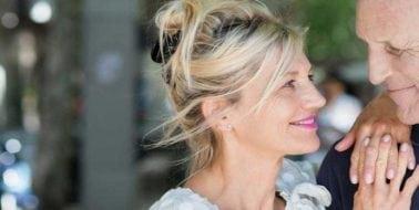 Libido der Frau: Entlarvung fünf beliebter Mythen