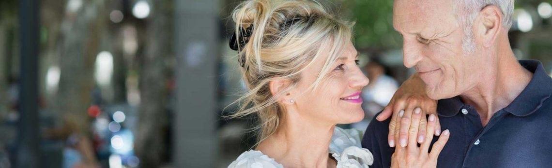 Women Libido: Debunking Five Popular Myths
