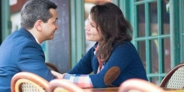 Clear Communication Enhances Intimacy in the Golden Years