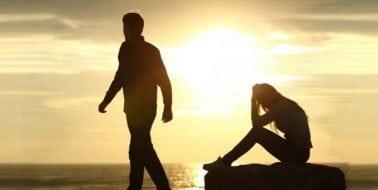 Schwache Libido: Eine der vielen Nebenwirkungen von Trauer