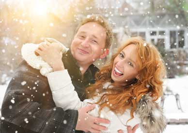 Can Weather and Climate Affect Your Libido? 1
