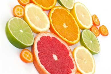 Eat Flavonoid-Rich Fruits to Reduce Risk of Erectile Dysfunction