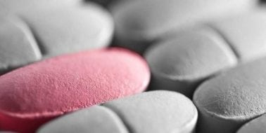 The Little Pink Pill: Wonder Drug or Disappointment? 1