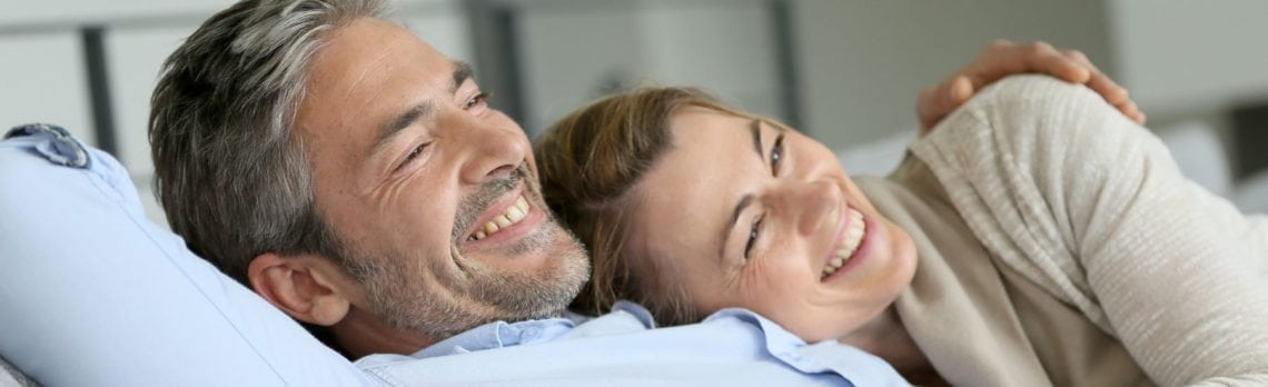 Natural Options for Low Libido in Men