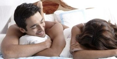 Stopping Sex Can Be Detrimental to Your Health 1