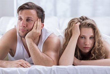 Fatigue and Your Libido: What You Need to Know 2