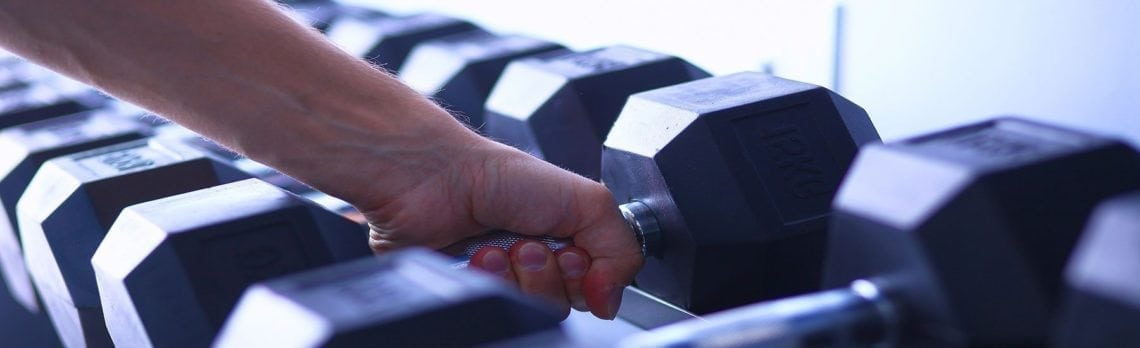 Too Much Exercise Could Be Killing Your Sex Drive