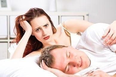 Why Do Women Orgasm Less Often Than Men?