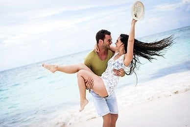 Pheromones and Sex Drive: The Role of Scent in Human Attraction