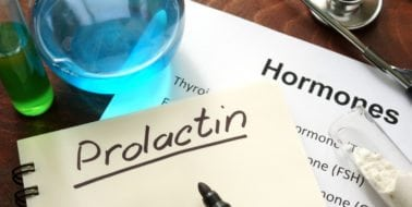 Prolactin and Libido: Too Much (or Too Little) Can Kill Your Libido