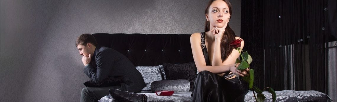 Low Libido in Young Women: An Increasingly Common Concern