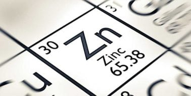 Ingredient Spotlight: The Many Health Benefits of Zinc
