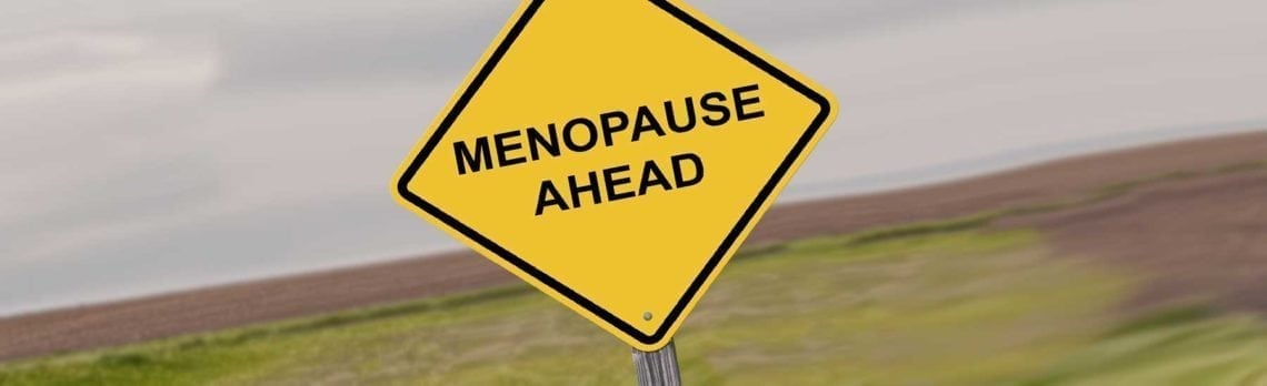 Four Unexpected Menopause Health Problems You Probably Didn't Know About