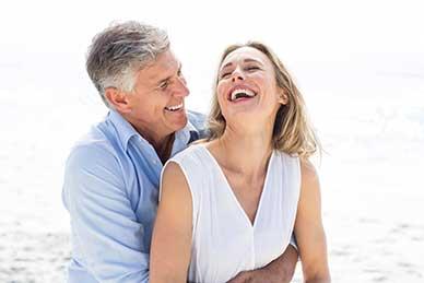 Ingredient Spotlight: The Benefits of Niacin for Sexual Health